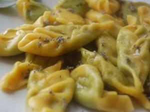 tortelli-coda2