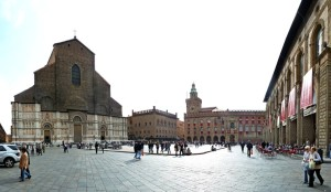 piazza-maggiore-gallery