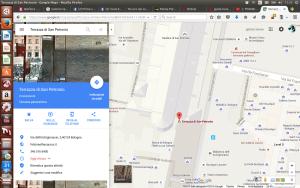 maps_terrazza