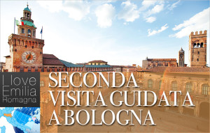 seconda_visita_guidata