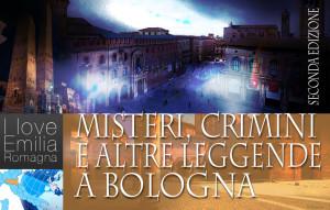 misteri_crimini_bo_2aed