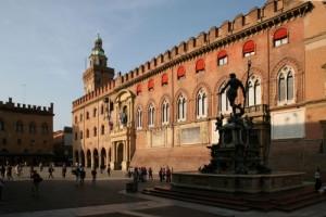 palazzo-daccursio_nettuno_gallery