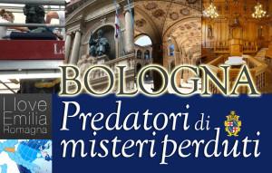 PREDATORIMISTERI_BOLOGNA