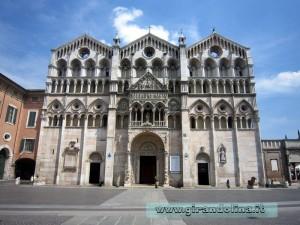 cattedrale_ferrara