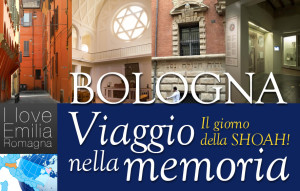 ebrei_bologna