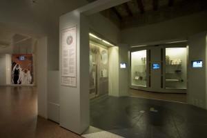 museoebraicobo