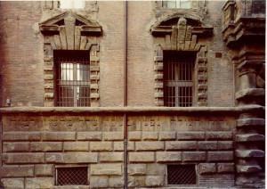 palazzobocchibo