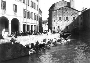 porto_bologna
