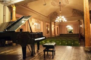 Sala Mozart 3 ©Diego_Ravetti