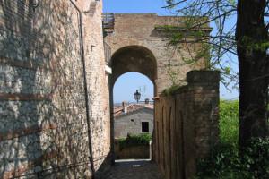 porta_campanone