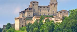 Castello-di-Torrechiara-Parma