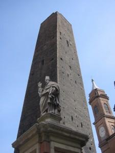 TorreGarisenda,Bologna