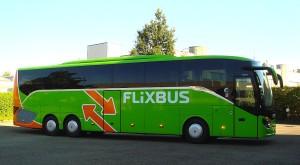 autobusflixbus