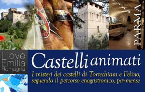 castelli_con_gusto