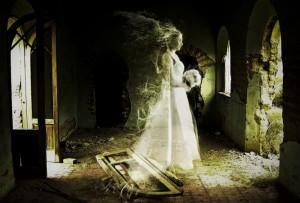 fantasma-1024x692torrechiara