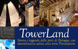 towerland
