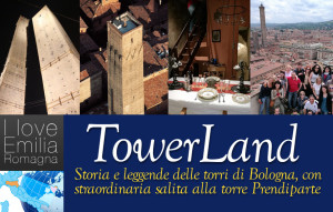 tower_land