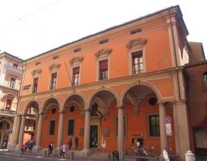 Bologna_Monte_di_Pietà