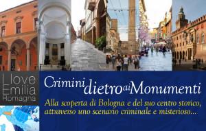 crimini_monumenti