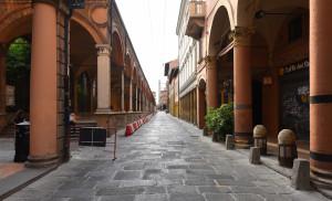 strada_maggiore