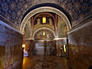 mausoleo_galla