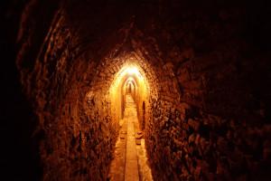 bologna-acque-sotterranee-cisterna-di-valverde-bagni-di-mario-5