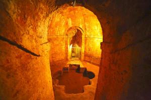 bologna-acque-sotterranee-cisterna-di-valverde-bagni-di-mario-800