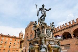 Fontana-di-Nettuno-Bologna-50445-1