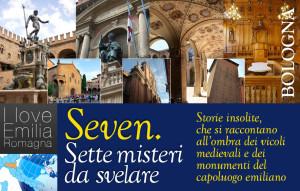 seven_bologna