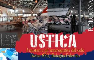 ustica_big