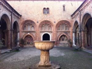 basilica-santuario-di