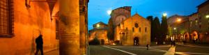 bologna-piazza-santo-stefano-tramonto-foto-peterzul