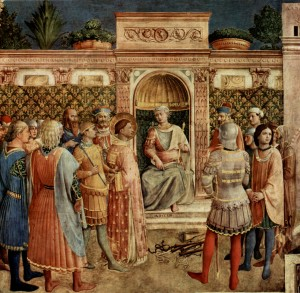Fra_Angelico_055