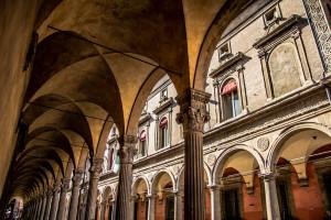 Via_Zamboni_-_San_Giacomo_Maggiore_-_Bologna_IT-1