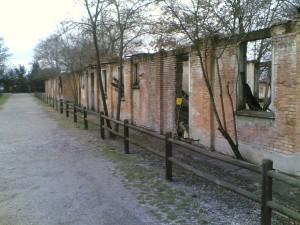 Campo_di_Fossoli_3