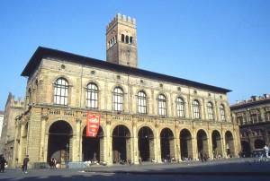 Palazzo_del_Podestà_-_Bologna