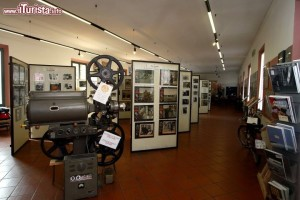 interno_museo_don_camillo_brescello