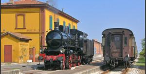 stazione-823x420