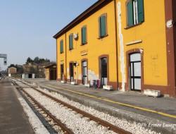 stazione-ferroviaria-2