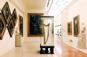 Galleria_Estense_Modena_MyModenaDiary_ArpaEstense