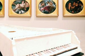 Galleria_Estense_Modena_MyModenaDiary_Cembalo_-MicheleAntonioGrandi