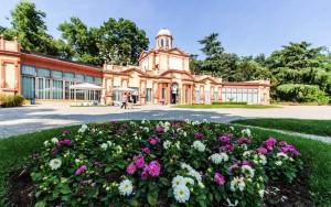 giardini ducali-3