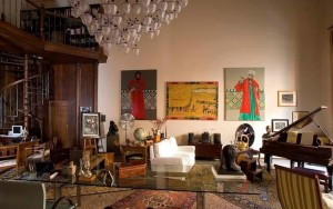 bologna-all-asta-la-casa-di-lucio-dalla4660-640x400