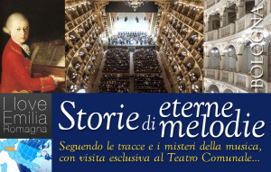 storie_di_eterne_melodie_2019
