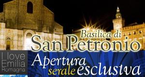 apertura_sanpetronio_2020