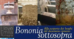 bononia_sottosopra_2020