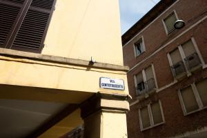 1527692469686-Via-Centotrecento-Bologna