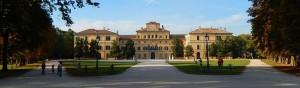 Palazzo_Ducale_in_settembre