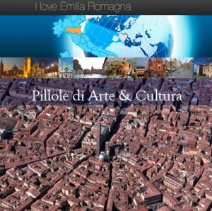 pillole_arte_cultura2