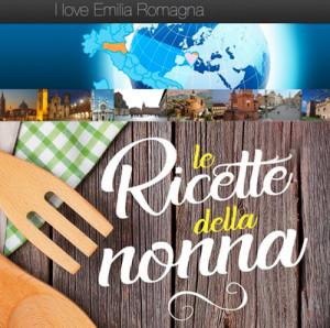 riceette_nonna